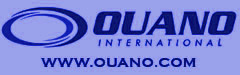 Ouano International